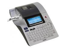 Brother PT-2700