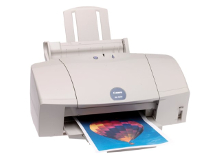 Canon BJC-3000 Printer Treiber Windows 10