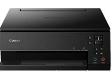 Canon PIXMA Home TS6360 TS6365 Printers
