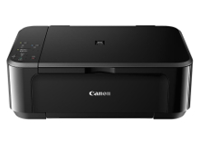 Canon PIXMA MG3660 Printer