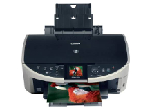 Canon PIXMA MP500