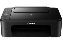 Canon PIXMA TS3160 TS3165 Printers