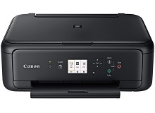 Canon PIXMA TS5160 Printer