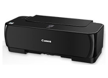 CANON PIXMA IP1900 PRINTER WINDOWS 7 DRIVER DOWNLOAD