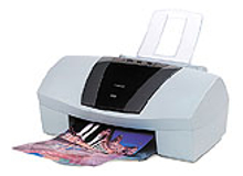 CANON S750 PRINTER DESCARGAR DRIVER