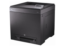 Dell Colour Laserjet 2130CN
