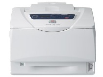 Fuji Xerox  DocuPrint 2035