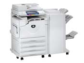 Fuji Xerox DocuCentre C3300