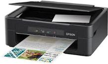 Epson  Expression Home XP-100
