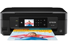 Epson  Expression Home XP-240