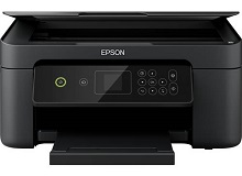 Expression Home XP-3100 XP-3105 Printers