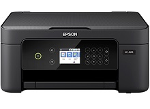 Epson Expression Home XP-4105 Printer