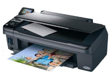 CX8300 PRINTER DRIVER DOWNLOAD (2019)