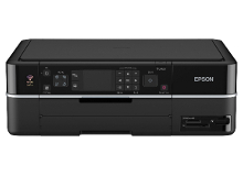 Epson Stylus Photo TX700W