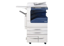 Fuji Xerox DocuCentre-IV 2060