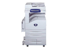 FUJI XEROX DOCUCENTRE 236 DRIVER FOR WINDOWS MAC