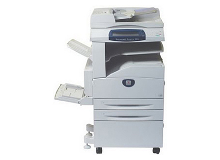 Fuji Xerox DocuCentre 286