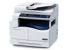 Fuji Xerox DocuCentre S2410