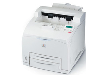 Fuji Xerox DocuPrint 240A