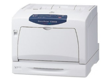 Fuji Xerox DocuPrint C3055DX