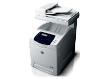 Fuji Xerox DocuPrint C3290FS