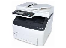 Fuji Xerox CT202264 Black Toner Cartridge Genuine   InkDepot