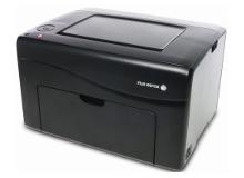 Fuji Xerox CT202264 Black Toner Cartridge Genuine | InkDepot