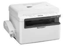 Fuji Xerox DocuPrint CP5005D