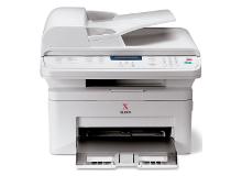 Fuji Xerox WorkCentre PE220 Printer Toner Cartridges   InkDepot