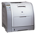 HP  Color LaserJet 3700dn 3700dtn 3700n