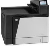 HP  Color LaserJet Enterprise M855dn M855x+ M855xh