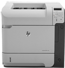 HP LaserJet Enterprise 600 (M603dn)