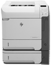 HP LaserJet Enterprise 600 (M603xh)