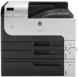 HP LaserJet Enterprise 700 (M712xh)