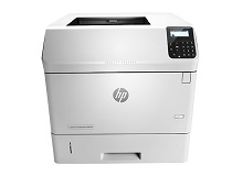 HP  LaserJet Enterprise M604dn M604n