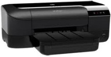 HP  OfficeJet 6100 (H611a)