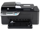 HP  Officejet 4500 (G510h)