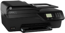 HP OfficeJet 4610 4620