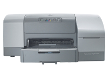 HP  Business Inkjet 1100d 1100dtn
