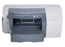 HP Business Inkjet 2000c 2000cn