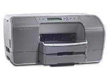 HP Business Inkjet 2300 2300dtn
