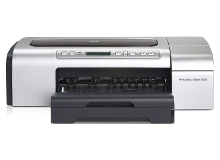 HP  Business Inkjet 2800 2800dtn