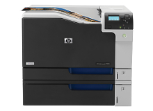 HP Color LaserJet CP5525dn CP5525n CP5525xh