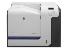 HP Color LaserJet Enterprise 500 M551dn M551n