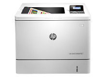 HP Color LaserJet Enterprise M553dn M553n M553x
