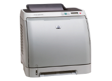 HP Color LaserJet 2600N 2605