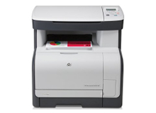 HP Color LaserJet CM1312 CM1312nfi