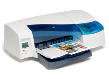 HP DesignJet 10ps 20ps 50ps