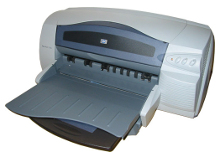 HP 1180C PRINTER DRIVER FOR MAC DOWNLOAD