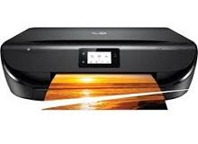 HP Envy 5020 5030 5032 5034 Printers